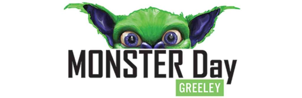 Monster-Day-Greeley