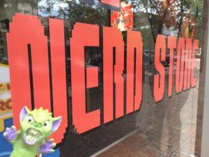 monster_day_finger_puppet_nerdstore