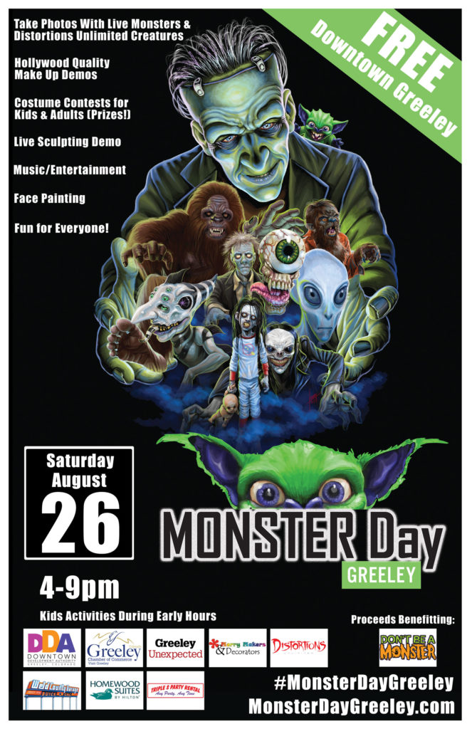 Monster_Day_Greeley_Poster