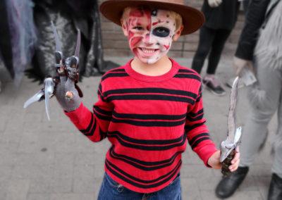 39 Freddy-Jason