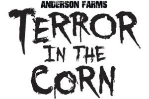 Anderson-Farms-Terror-in-the-Corn
