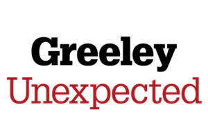 greeley-unexpected