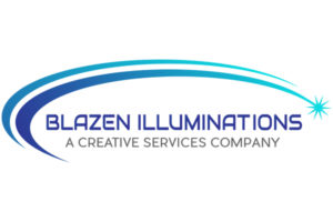 blazin-illuminations