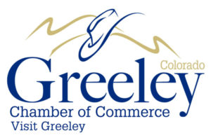 Greeley Chamber of Commerce Visit Greeley