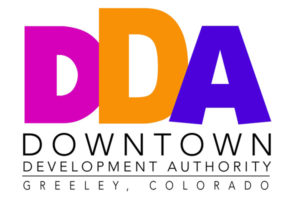 Greeley Downtown Development Authority