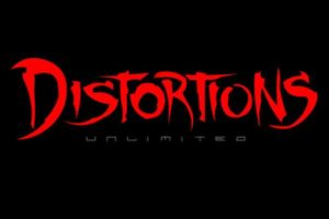 distortions-unlimited