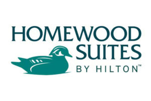 homehood-suites-by-hilton