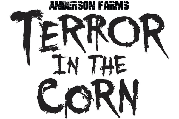 Anderson Farms Terror in the Corn
