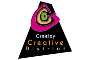 greeley-creative-district-logo