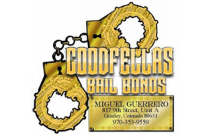 Goodfellas-bail-bonds-logo