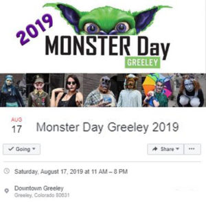 monsterday2019-facebook