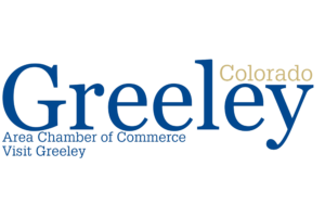 greeley-area-chamber-of-commerce-logo