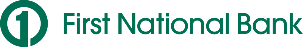 first-national-bank-logo