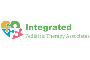 intedgrated-pediatric therapy-associates-logo