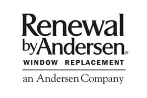 renewal-by-andersen-logo