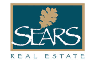 sears-real-estate-logo