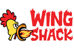 wing-shack-logo