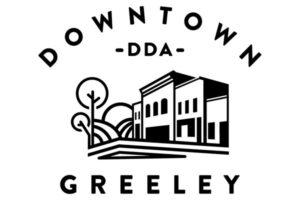Downtown Greeley Development Authority